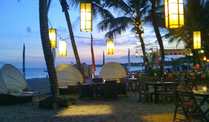 пляж кабарете в доминикане