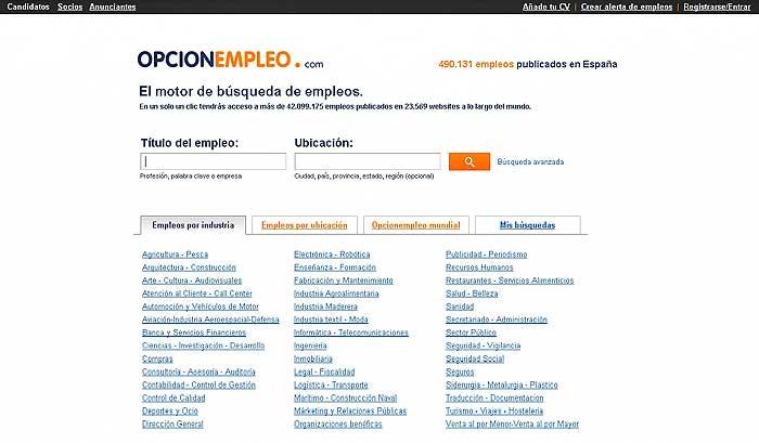 поиск вакансий на работу в доминикане