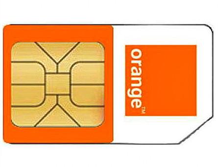 мобильный оператор в доминикане orange