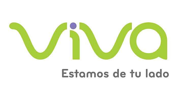 интернет провайдер Viva в Доминикане