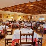Ресторан Les-Reses