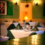 Ресторан Via Veneto