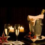 Grand Romance Deluxe Rooms