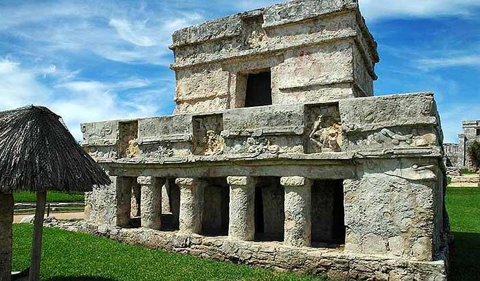 доминикана или мексика
