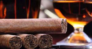 Доминиканские сигары в подарок
